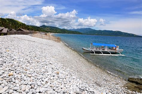 pebble beach suroy surigao takes on voluntourism suroy suanoy