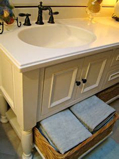 Painting Corian Countertops 1000 Images About House Kitchen On
