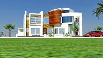 2015 home plans with elevation arabian style home plan kerala home design and floor plans