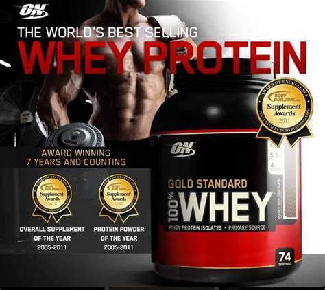 z build supplement dietkart gain weight build muscles with optimum