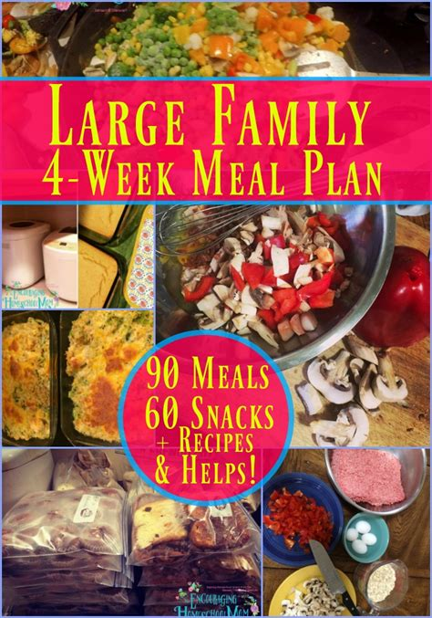 the 90 10 cookbook healthy family recipes practical tips tasty treats books list of homeschool freebies and deals 53 new