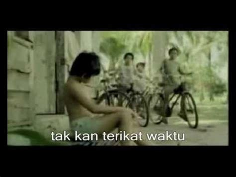 download film laskar pelangi full hd nidji laskar pelangi mp3 download jumiliankidzmusic com