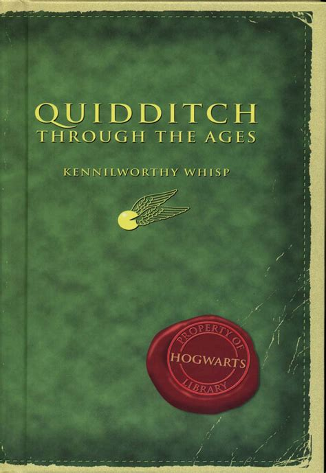 quidditch through the ages 1408883082 jk rowling s quidditch through the ages earmarked as next harry potter spin off film the