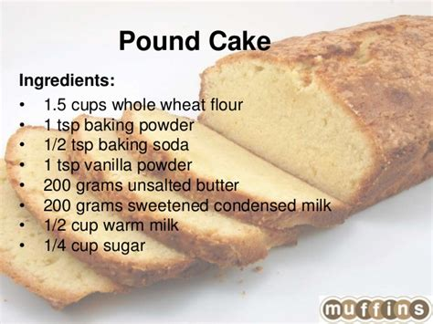 best baking recipes easy baking recipes for 28 images a wise