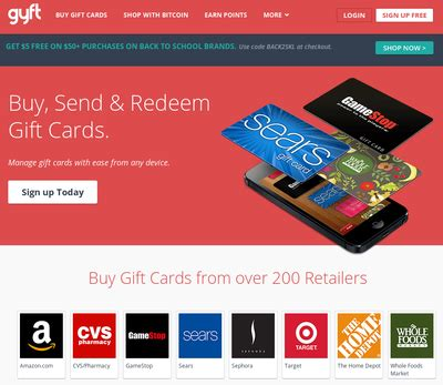 Best Way To Sell Gift Cards Online - buy bitcoins gyft transfer bitcoin ke perfect money