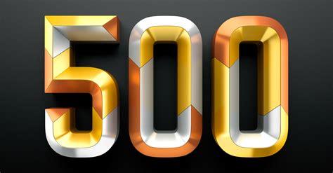 500 best companies fortune 500