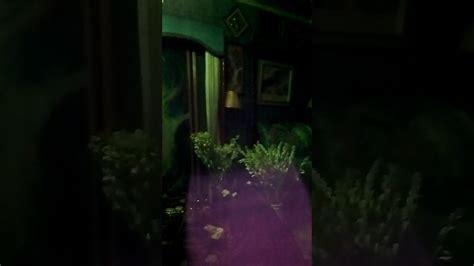 Minyak Kelapa Nunggal ratu pantai selatan nyai roro kidul penakan kamar 308 hotel