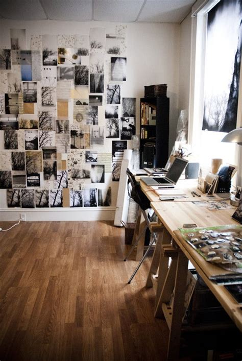 office space inspiration 9 inspiring mood board exles tinkerlab