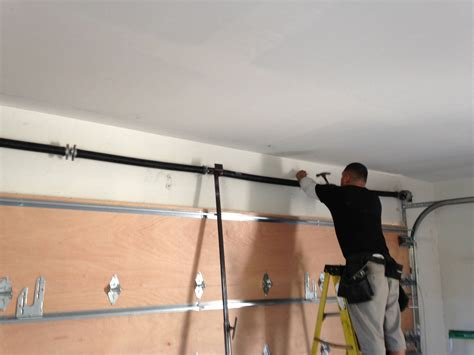 Garage Door Mechanics Stanton Garage Door Repair American Empire Garage Door Inc Garage Doors Stanton Ca