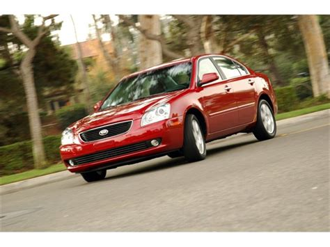 how to learn all about cars 2007 kia sorento user handbook 2007 kia optima prices reviews and pictures u s news world report