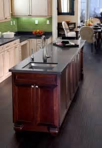 Best kitchen interior design ideas small kitchen island with water