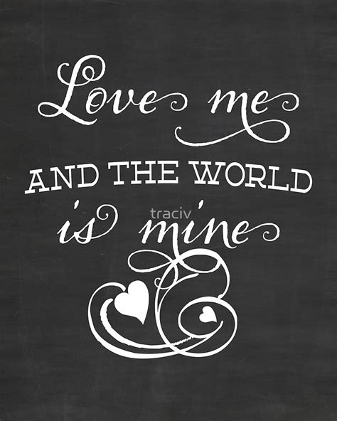 love chalkboard quotes quotesgram chalkboard typography quotes quotesgram