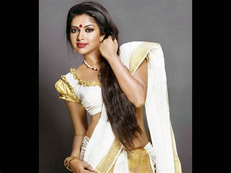haircuts for long hair in kerala hairstyles to try with kerala saree boldsky com