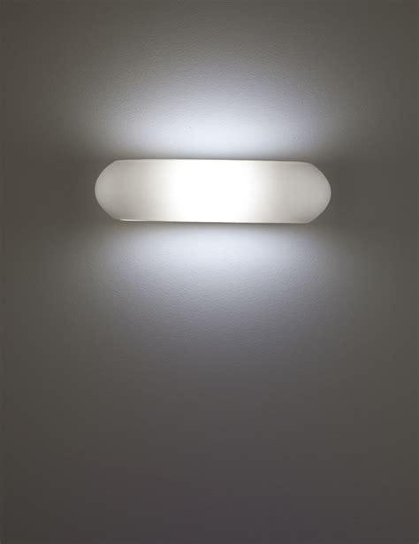 illuminazione da parete design illuminazione parete design lada da parete a led in