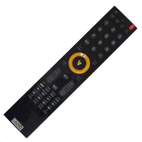visio remote code vizio replacement vur9 remote for sv420xvt1a