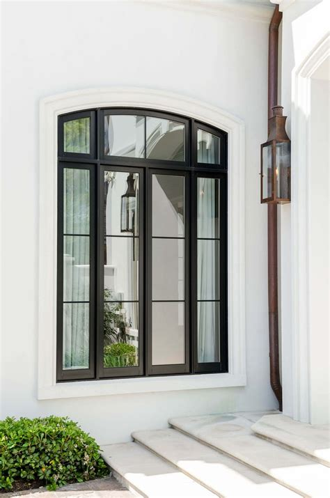 home windows outside design 194 best beautiful windows images on pinterest windows