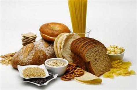 alimentazione prima della maratona come nutrirsi prima della maratona running italia