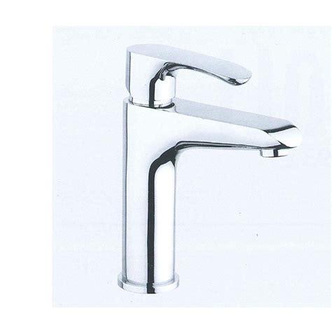 mamoli rubinetti mamoli rubinetterie