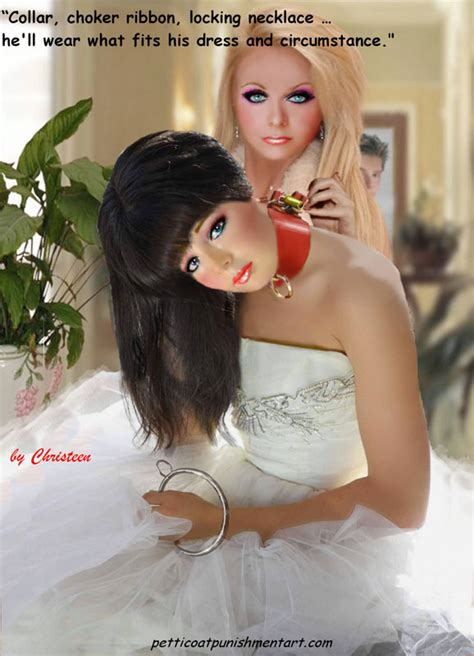 christeen sissy art captions pin by prissy priscilla on christeen s amazing sissy art