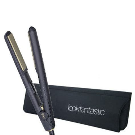 ghd gold classic styler heat mat set 2 products free