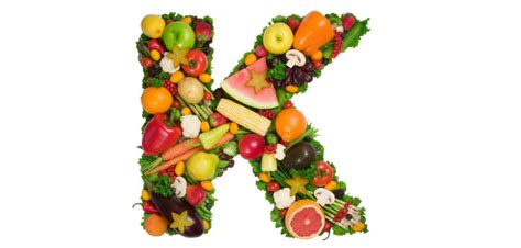 vitamin k supplement side effects vitamin k foods supplements deficiency benefits side