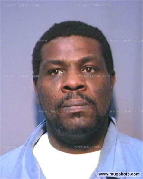 Shawnee County Kansas Records Willie L Vassie Mugshot Willie L Vassie Arrest Shawnee County Ks
