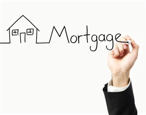 refinance house mortgage mortgage refinance surge may be approaching a top