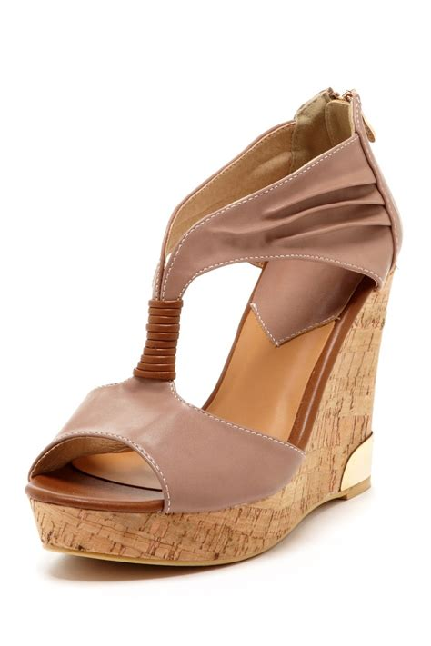 Wedges Simple Moka 1 26 best dorothy perkins s wishlist images on
