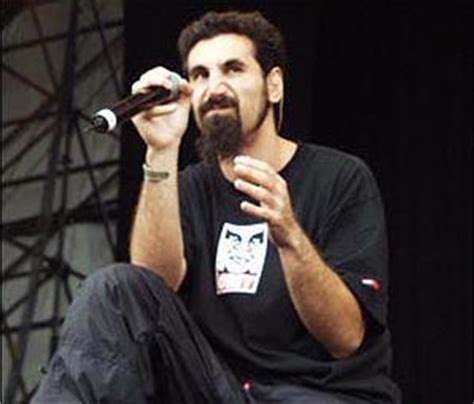 system of a best of album serj tankian biography birth date birth place and pictures