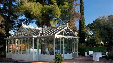 officina dei giardini l officina dei giardini conservatories orangeries pavilions