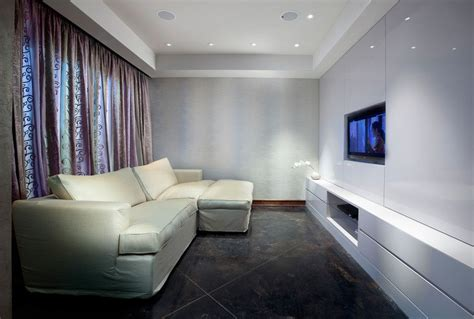 home theater interiors fall party decor modern home ceiling designs 2016 full review of the new trends