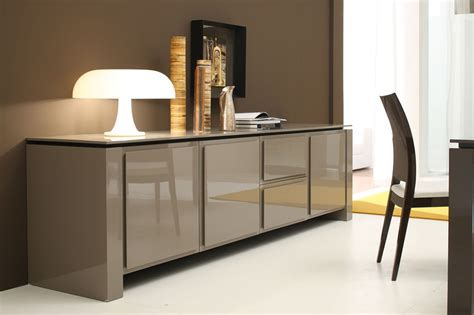Furniture gt dining room furniture gt cabinet gt modern buffet cabinet
