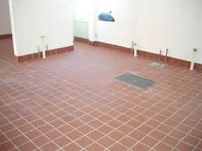 Commercial Floor Tile Buehler Ceramic Tile Of Northern Michigan