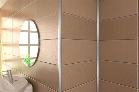 decorative l hs code china decorative aluminum ceramic tile corner bead china