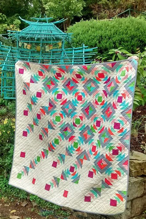 groundhog day quilt 17 best ideas about bandana quilt on bandana