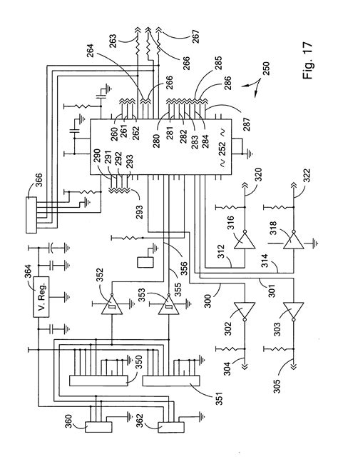 rug doctor parts diagram carpet cleaner schematic diagram get free image about wiring diagram