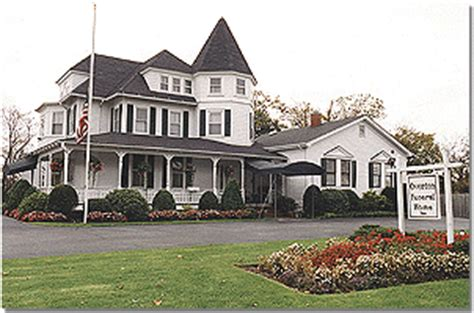 overton funeral home inc islip ny legacy