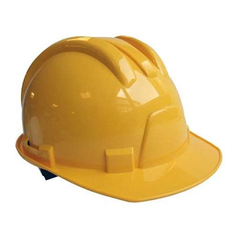 design safety helmet safety helmet industrial safety helmets suppliers from india