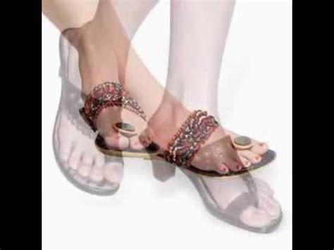 Sepatu Merk Cross Wanita sepatu sandal wanita merk salmon