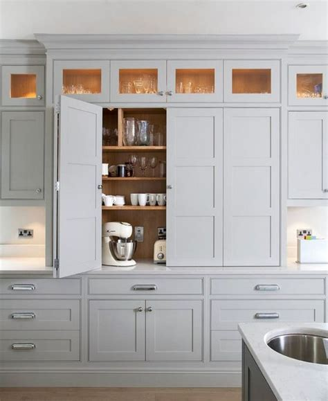Replacement Kitchen Cabinet Doors White by Replacement Kitchen Cabinet Doors Surely Improve Your