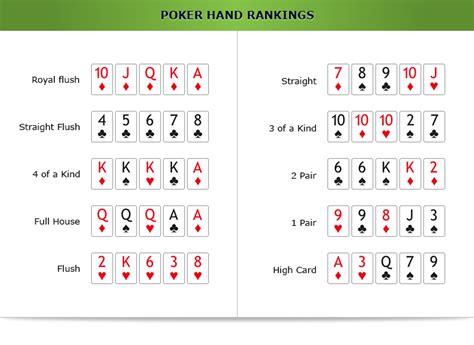 situs judi ceme uang asli terpercaya jackpot melimpah poker idn sports sbobet layanan