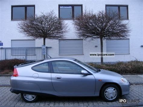 automotive air conditioning repair 2000 honda insight on board diagnostic system 2000 honda insight hybrid automatic air conditioning rims car photo and specs