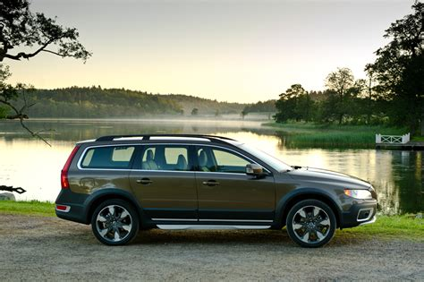 2012 volvo s80 specs volvo s80 3 0 2012 auto images and specification
