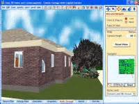 Total 3d Home Design Deluxe Review by Total 3d Home Design Deluxe Download
