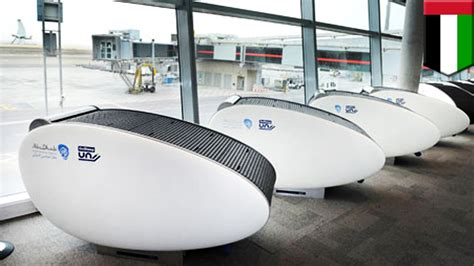 sleeping pods sleeping pods in airports and elsewhere allow you to get