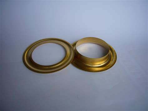 curtain ring with eyelet curtain eyelets rings bodill parker
