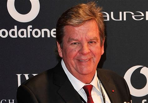 why south africa tops africa s 50 richest in 2015 south africa tops africa s 50 richest johann rupert is country s richest