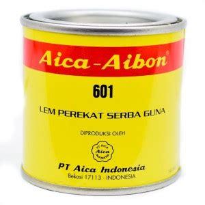 Lem Sealant Dextone 70 Grm jenis jenis lem untuk kayu ciptainfo