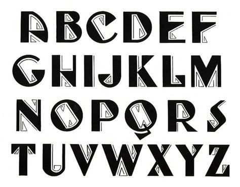 imagenes de letras goticas que digan karen 25 ideas destacadas sobre letras goticas cursivas en