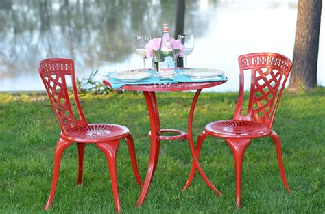 Pier One Bistro Table And Chairs Pier One Bistro Table And Chairs Interior Decor Macromarketing2016 Org